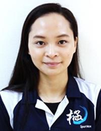 Zeng Si Qi, Suki<br/>曾思琪