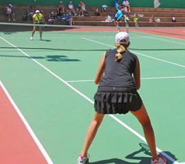 tennis_featured