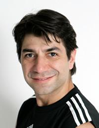 Fabio Ellis
