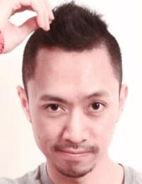 Nick Shin