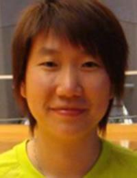 Wong Sin Yee, Olivia<br/>黃贍儀