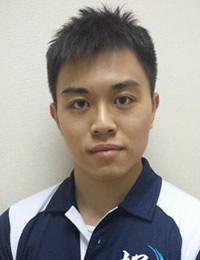 Wesley Lam