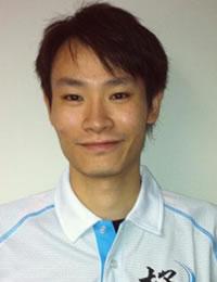 Wong Wai Keung<br/>王偉強